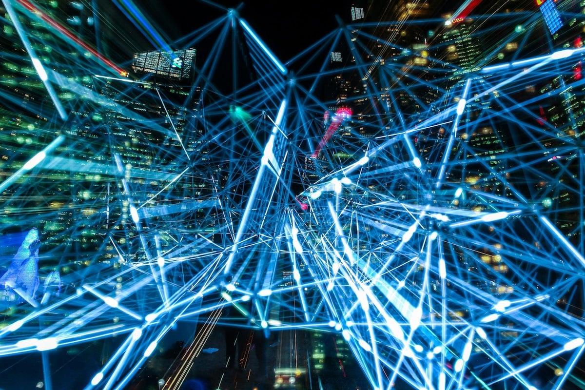 How Enterprises Use AI to Improve Marketing – Keros Digital